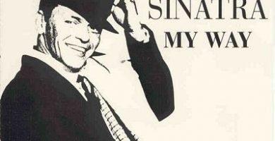 Corrientes Vintage: La increíble historia de 'My Way'