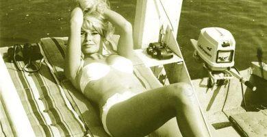 Corrientes Vintage: La canción del verano.