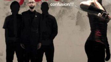 """Canciones que dan Cosica: """"Confusion!!!"""" de Cycle"""