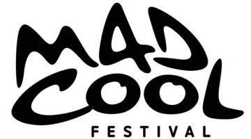 ¡Descubre las brutales confirmaciones y el cartel definitivo de MAD COOL FESTIVAL 2017!
