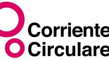 Escucha Corrientes Circulares 8×15 con EMDIV MUSIC FESTIVAL, la ENTREVISTA ACÚSTICA a DINERO, la GUERRA DE FESTIVALES y mucho más!!!