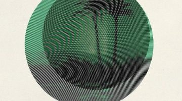 ¡Desvelada la portada del nuevo disco de Los Planetas!