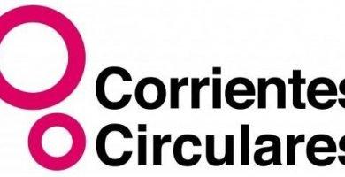 Escucha Corrientes Circulares 8×21 con INDIECACIONES, LAS COSAS DE MARTIRIOS, la GUERRA DE FESTIVALES y mucho más!!!