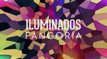 'Iluminados', nuevo single de Fangoria