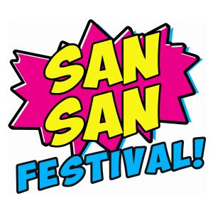 Imagen de Sansan Festival