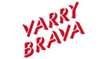 Varry Brava anuncian el nombre y fecha de su nuevo disco