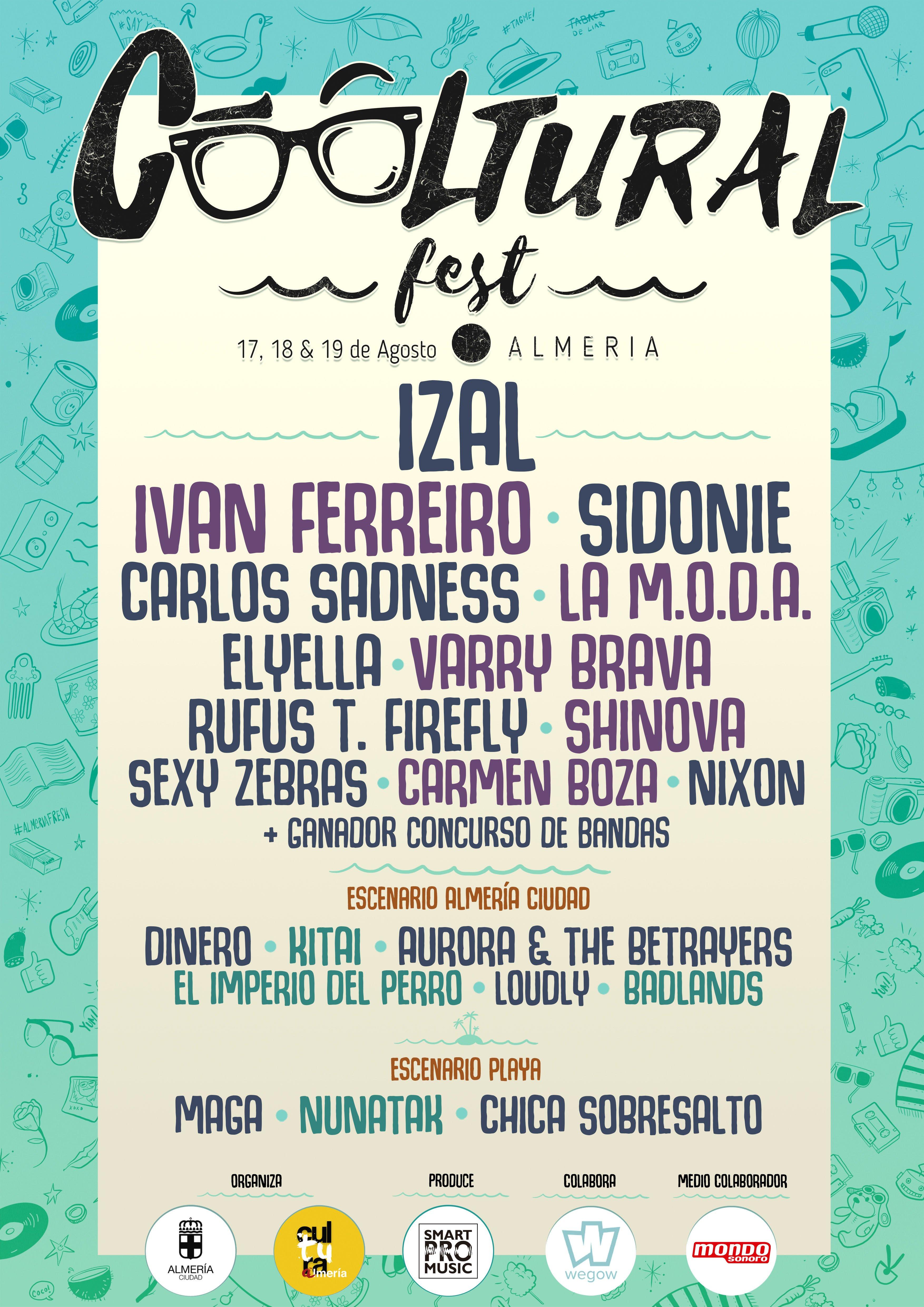 coolfest11