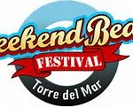 Regalo navideño de WEEKEND BEACH FESTIVAL