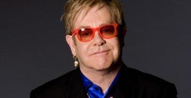 """Elton John anuncia su retirada de los escenarios con """"el show más fantástico que jamás haya hecho"""""""