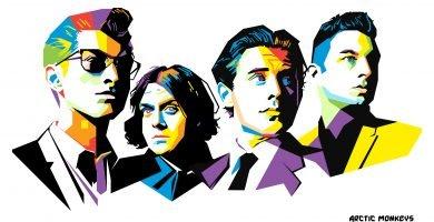 El día que… descubrimos como se gestó que Arctic Monkeys fueran cabezas de cartel de Primavera Sound y Mad Cool Festival