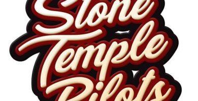¡Stone Temple Pilots vuelven con un nuevo tema!