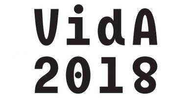 Ya tenemos los horarios: Quinto aniversario Vida Festival
