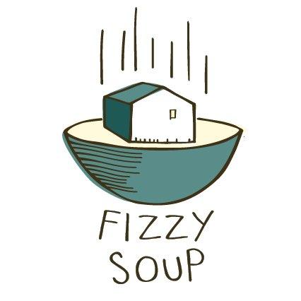 fizzy soup1