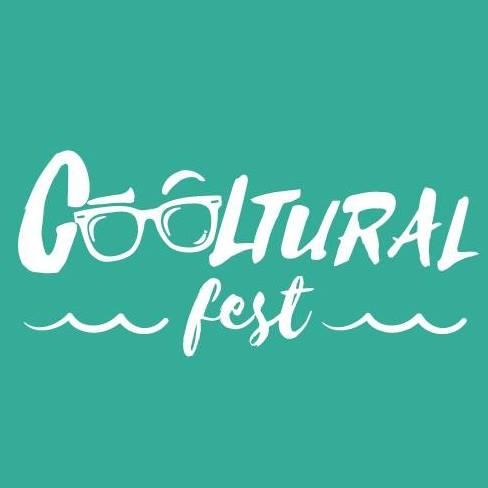Cooltural-Fest_logo_1