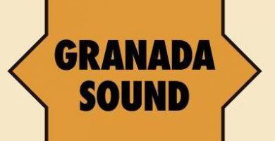 Granada Sound desvela su cartel por días