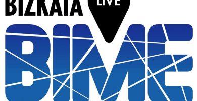 M.I.A. cancela en BIME Live y desde el festival la sustituyen con tres nuevos nombres