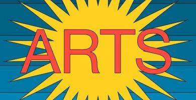 ¡Tres nuevas confirmaciones para Festival de les Arts 2019!