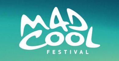 ¡Dos bombazos para Mad Cool Festival 2019!