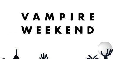 ¡Vampiros en Mad Cool 2019 y una nueva pista matemática!