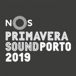¡Desvelado el cartel completo de NOS Primavera Sound 2019!