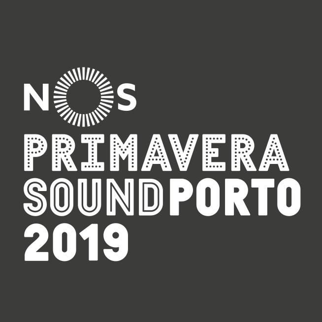 NOS Primavera Sound