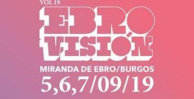 Temples, última gran confirmación para Ebrovisión 2019