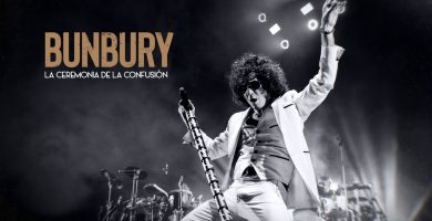 Bunbury California Live