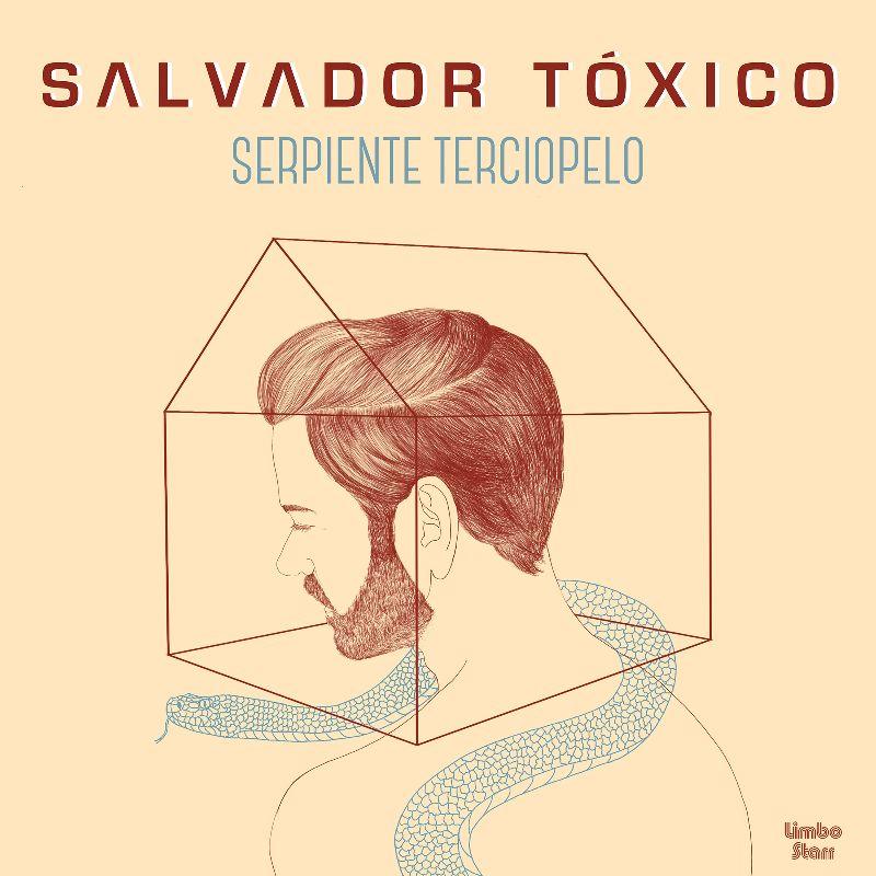 Salvador Tóxico