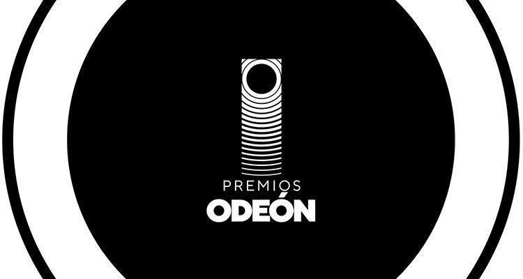 Premios Odeon