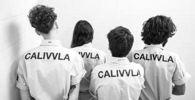 Calivvla
